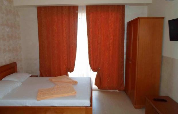 фото Apartments Stevic - Monaco (ex. Monaco) изображение №14