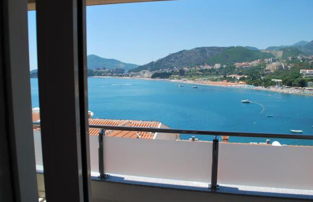 фото Apartments Stevic - Monaco (ex. Monaco) изображение №6