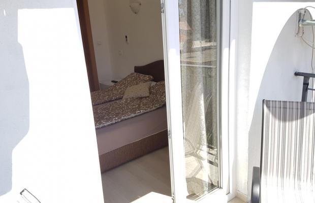фото отеля Guest House Damjana изображение №13