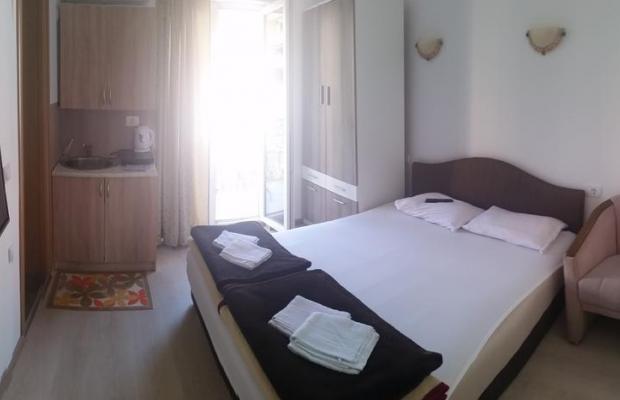 фотографии Guest House Damjana изображение №4