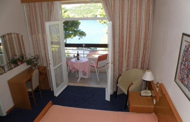фотографии отеля Hotel Splendid изображение №7