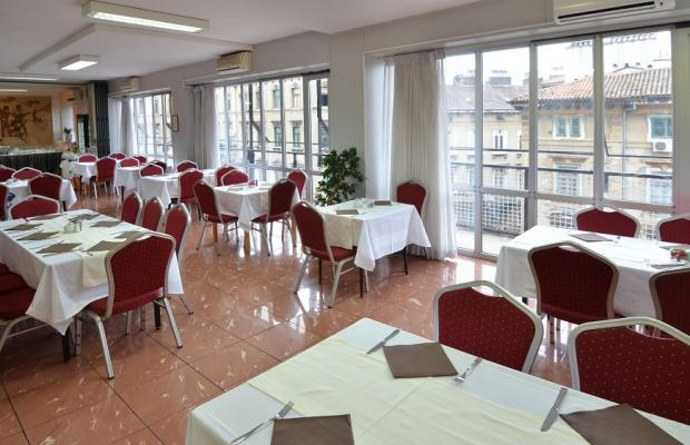 фото Hotel Neboder изображение №6
