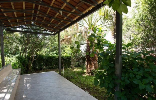 фотографии Villa Becica изображение №32