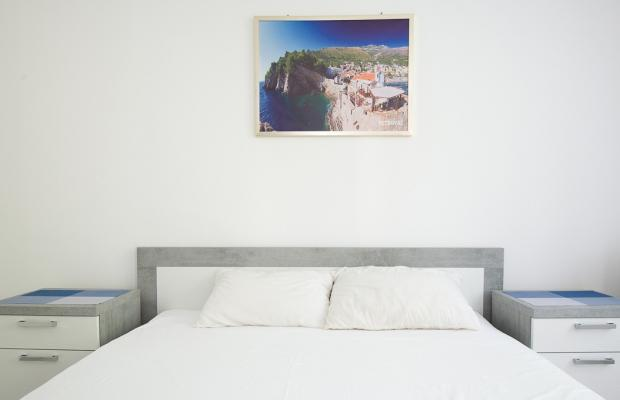 фото Villa Becica изображение №26