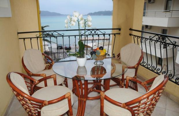 фотографии Hotel Porat (ex. Villa Bello Porto) изображение №28