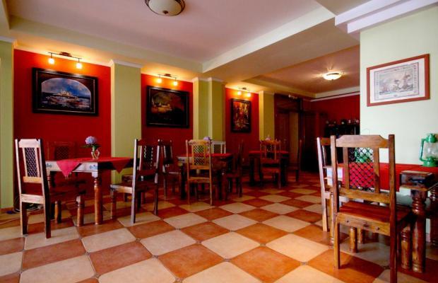 фотографии Hotel Porat (ex. Villa Bello Porto) изображение №8