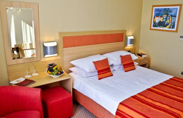фото отеля Valamar Grand Hotel Imperial изображение №21