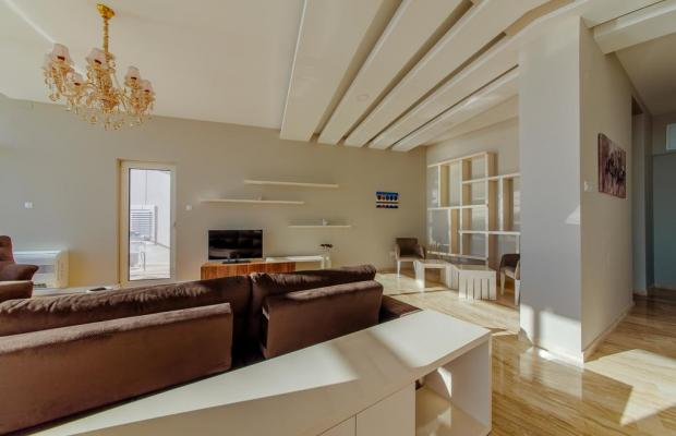 фото Luxury Apartments Tre Canne изображение №10