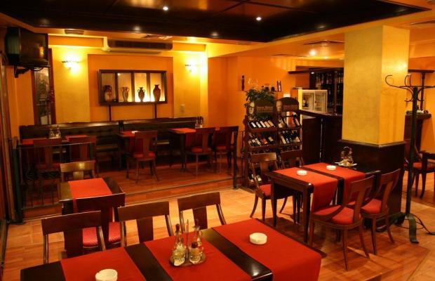 фотографии Станкоф Отель (Stankoff Hotel) изображение №12