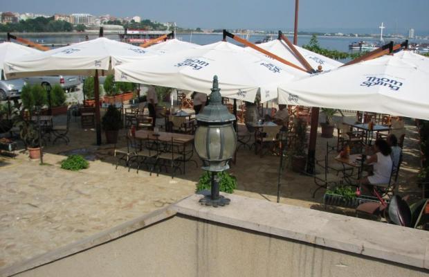 фотографии Станкоф Отель (Stankoff Hotel) изображение №8