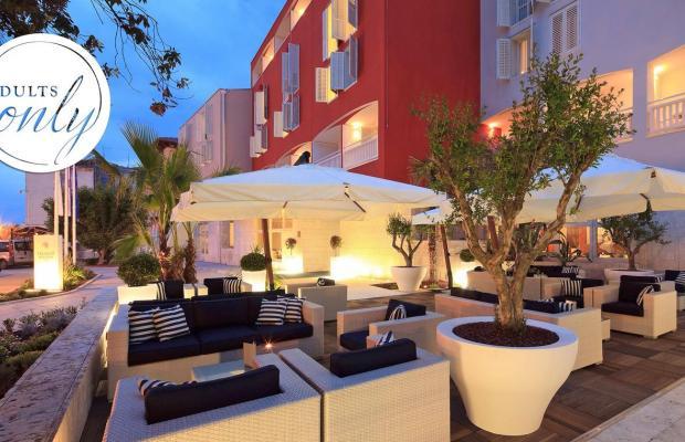 фото отеля Valamar Riviera Hotel & Villa Parentino изображение №21
