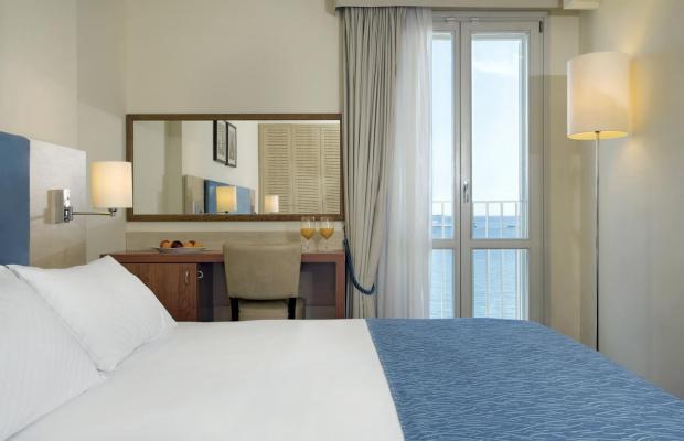 фотографии отеля Valamar Riviera Hotel & Villa Parentino изображение №3