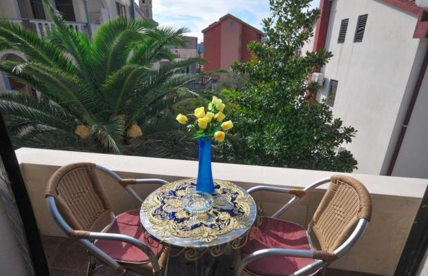 фото Apartments Villa Mirjana изображение №30