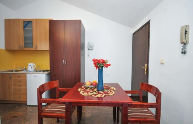фотографии Apartments Villa Mirjana изображение №12