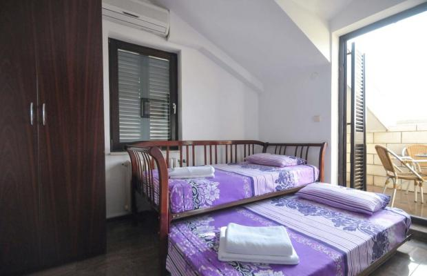 фото отеля Apartments Villa Mirjana изображение №9