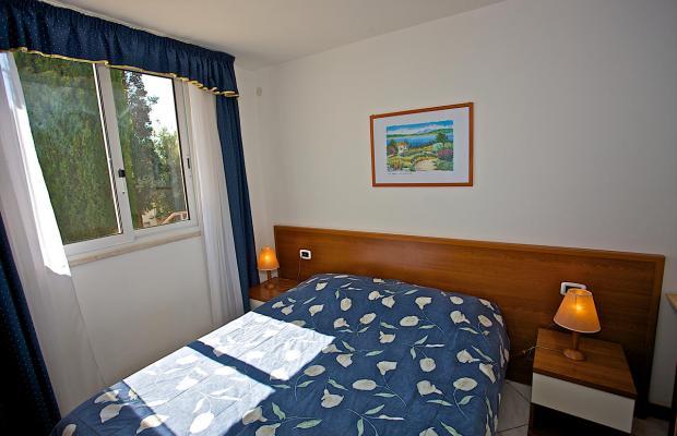 фотографии Verudela Beach & Villa Resort изображение №44