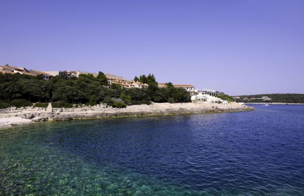 фото отеля Verudela Beach & Villa Resort изображение №29