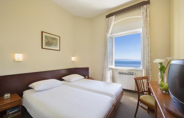 фото Smart Selection Hotel Istra изображение №18