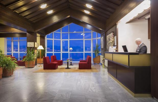 фото Smart Selection Hotel Istra изображение №14