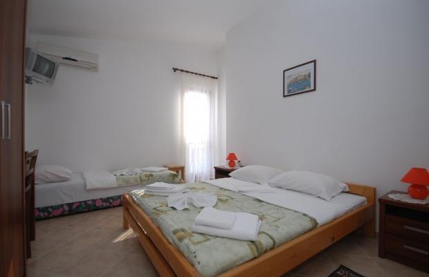 фотографии отеля Villa Jelena изображение №15