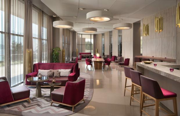 фотографии отеля Sheraton Dubrovnik Riviera Hotel изображение №11