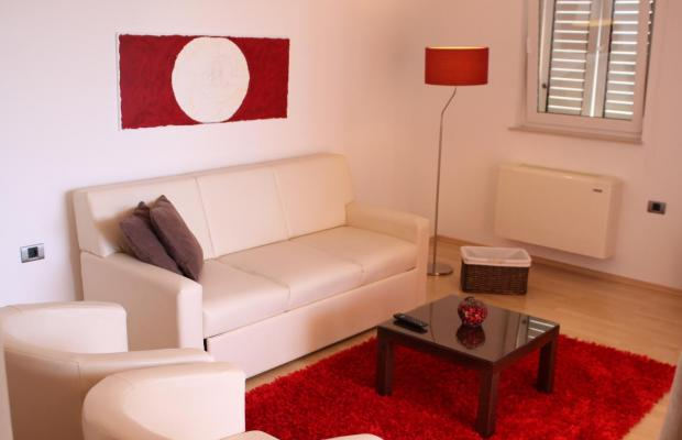 фотографии Villa Annette изображение №8