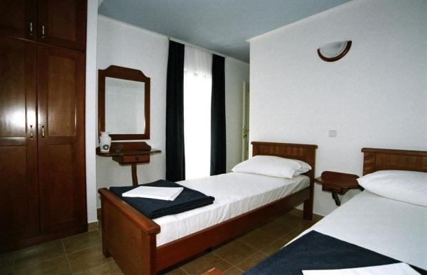 фото отеля Villa Tanja Rafailovic изображение №29