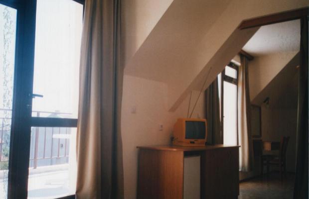 фотографии отеля Зонарита Отель (Sunarita Hotel) изображение №19