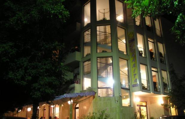 фото Зонарита Отель (Sunarita Hotel) изображение №6