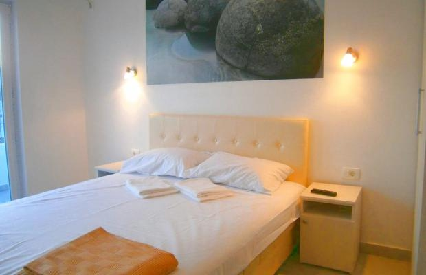 фотографии отеля Guesthouse D&B изображение №15
