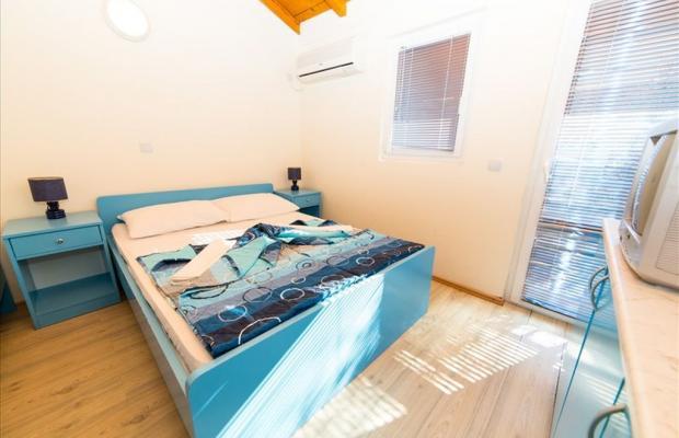 фотографии отеля Pansion Obala Plava изображение №7