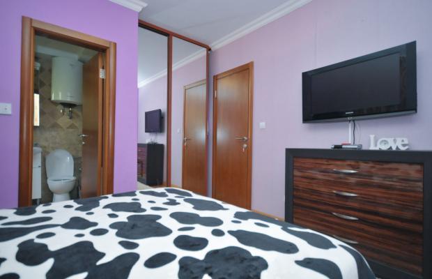 фото отеля Villa Vojnic изображение №9