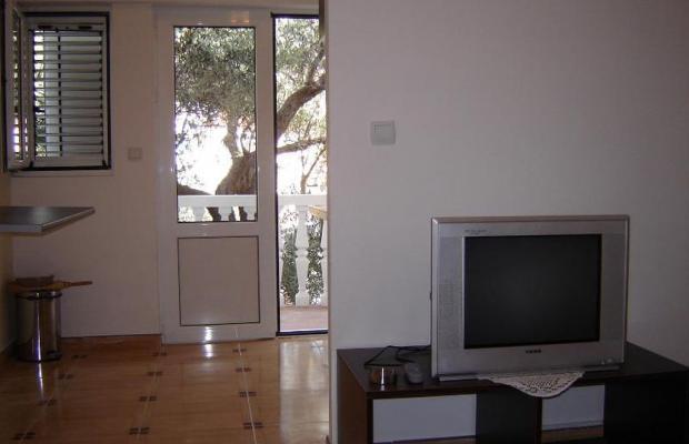 фотографии Villa Rafailovici изображение №12