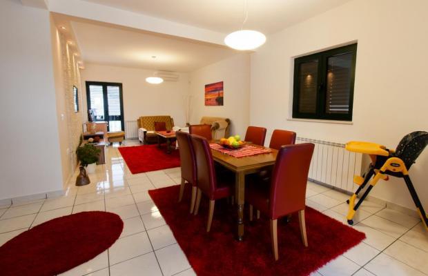 фото отеля Apartments Pasha изображение №13