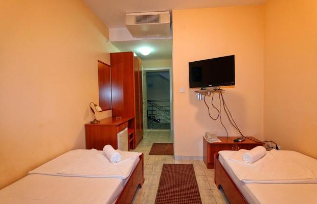 фото отеля Podostrog изображение №13
