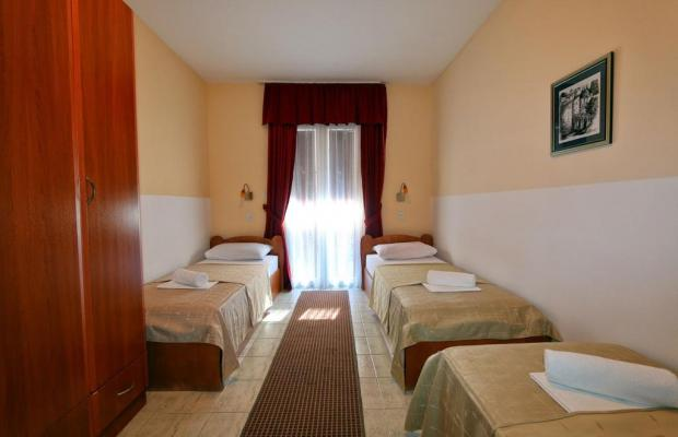 фото отеля Podostrog изображение №9