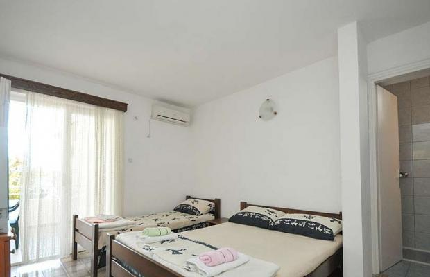 фото отеля Kaladjurdjevic (Milos) изображение №73