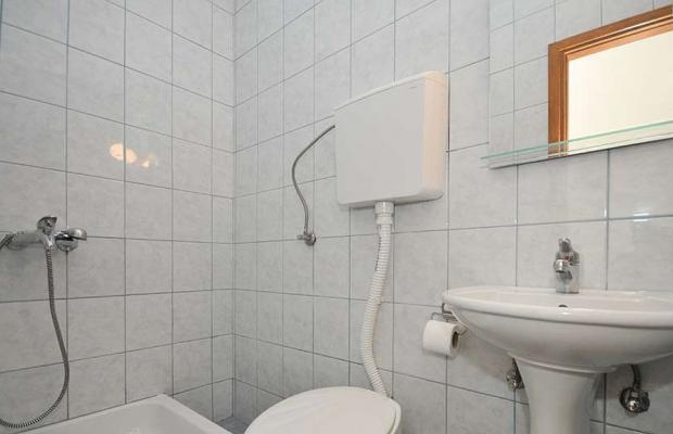 фото отеля Kaladjurdjevic (Milos) изображение №49