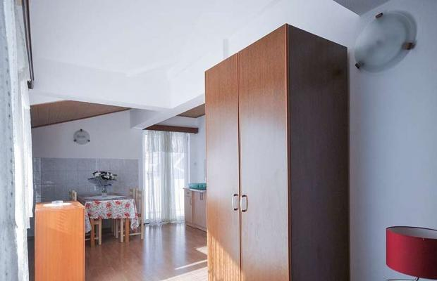 фото отеля Kaladjurdjevic (Milos) изображение №25