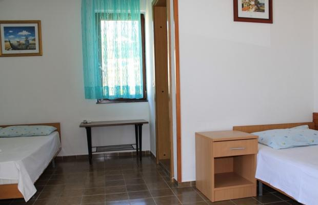 фотографии отеля Snezana изображение №7