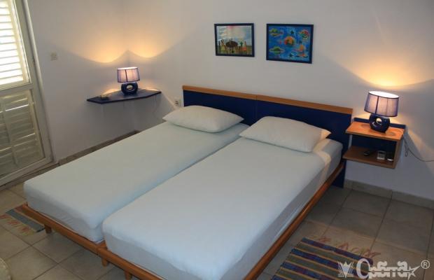 фото отеля Svetlana изображение №5