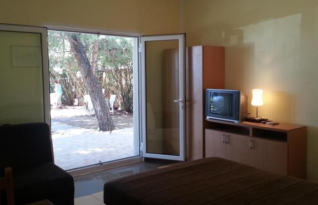 фото отеля Vila Branka изображение №5