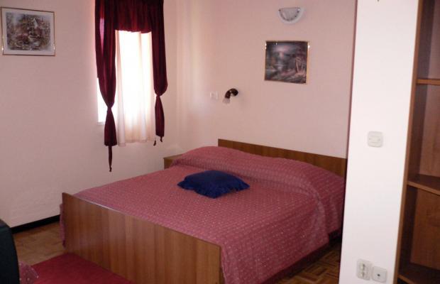 фото отеля Villa Rosa изображение №49