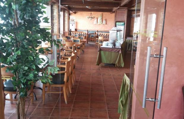 фотографии отеля Сани Бей (Sunny Bay) изображение №15