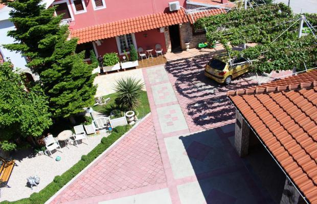 фотографии Villa Rosa изображение №16