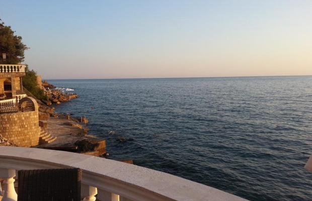 фото Villa Mare Mar изображение №18