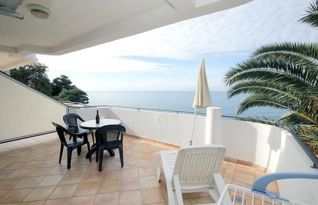 фото Villa Mare Mar изображение №10