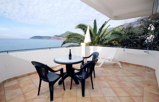 фотографии отеля Villa Mare Mar изображение №7