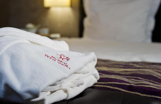 фотографии отеля SPA Hotel Sveti Nikola (ex. St. Nikola) изображение №23