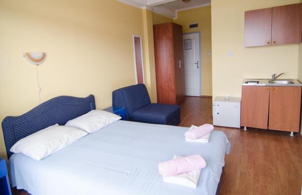 фотографии Garni Hotel Jadran изображение №32